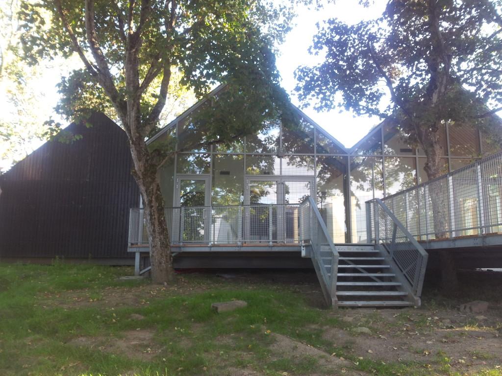 ouverture jours et horaires association mus e marins. Black Bedroom Furniture Sets. Home Design Ideas